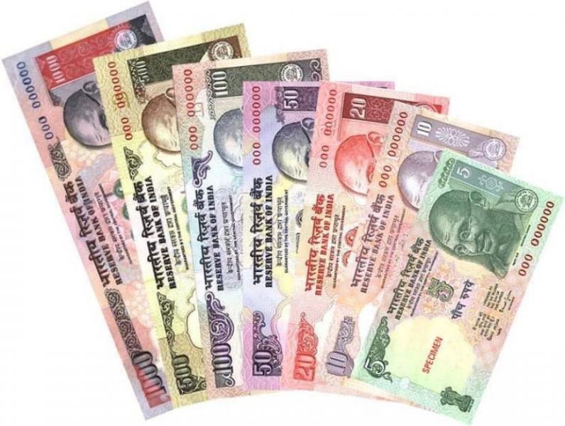 Валюта Гоа — всё о деньгах на отдыхе