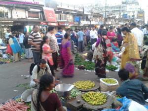 Mapusa_market