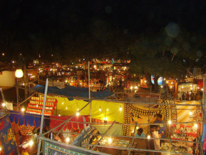 place_nightmarket01